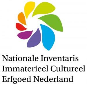 logo-nationale-inventaris-immaterieel-erfgoed-nederland_geknipt