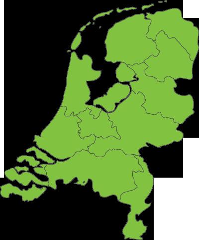 nederland-nardus