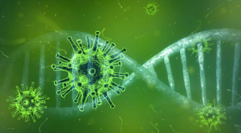 voorzorgsmaatregelen coronavirus