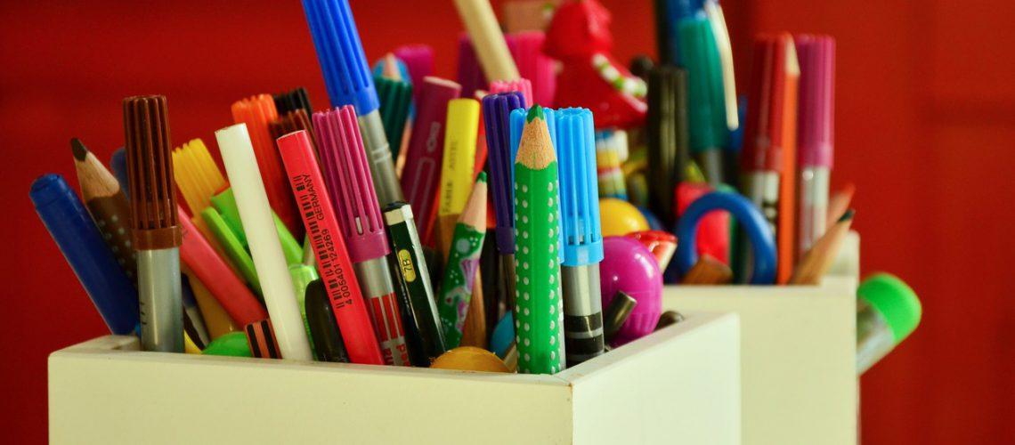 potloden gekleurd (3)